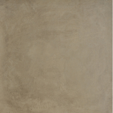 Ceracon Taupe 60x60x4