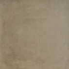 Ceracon 5 cm Taupe 60x60
