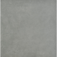 Ceracon 4 cm Dark Grey 60x60
