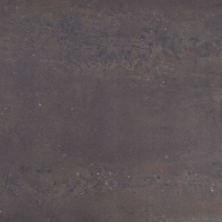 Ceramaxx Metalica Corten Brown