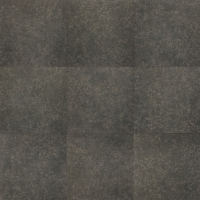 Kera Twice Black 60x60x4