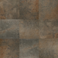 Kera Twice Multicolor 60x60x4