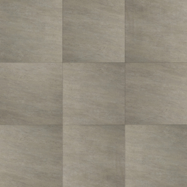 Kera Twice Moonstone Grey 60x60x4