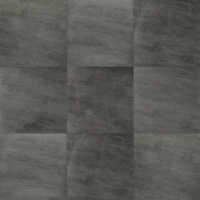 Kera Twice Moonstone Black 60x60x4