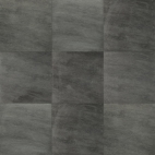 Kera Twice Moonstone Black 60x60x5