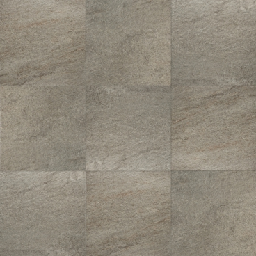 Kera Twice Unica Grey 60x60x4