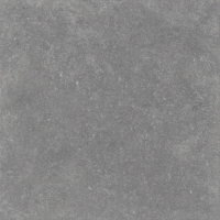 Cera-3 Belgian Bluestone Light