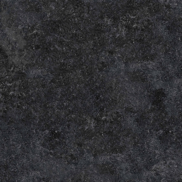 Ceramaxx Blue de Soignies Anthracite