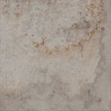 GeoCeramica Irony Natural Grey