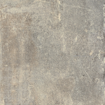 GeoCeramica Chateaux Taupe