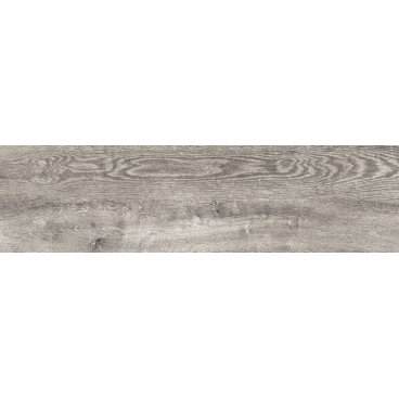 GeoCeramica Weathered Oak Danzig