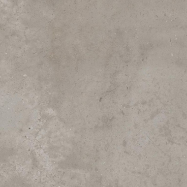 GeoCeramica Real Earth Grey
