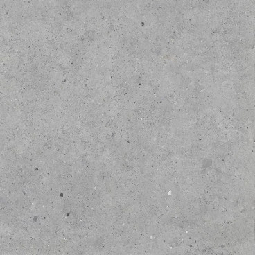 GeoCeramica Mountain Stone Grey
