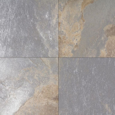 GeoCeramica Multicolor Stone Mix Dark