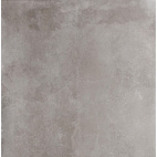 GeoCeramica Brooklyn Gris
